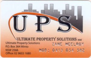 UPS_Plastic_Card_-567x361.dm.crop_17_16_567_361_yVXr